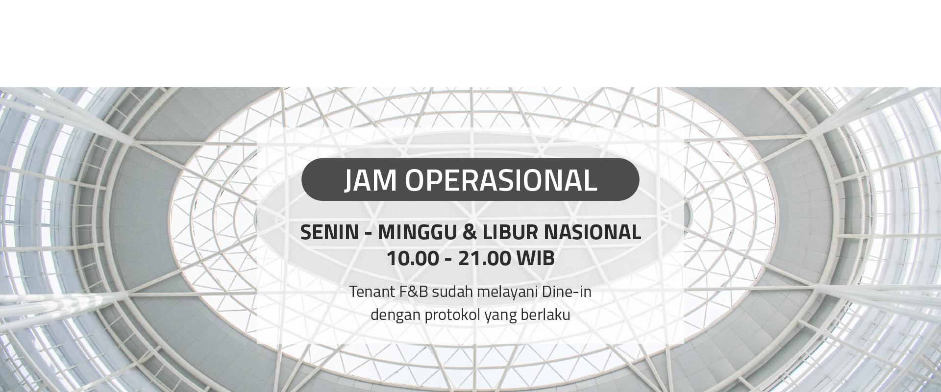 Pengumuman-Operasional-September-2021-01