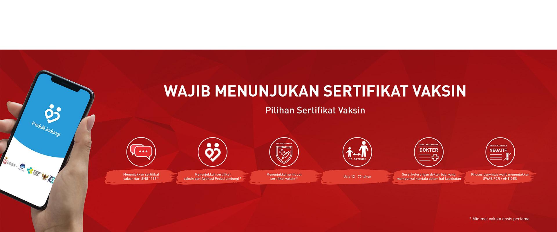 slider-Pilihan-Sertifikat-Vaksin-WEBSITE-01-update