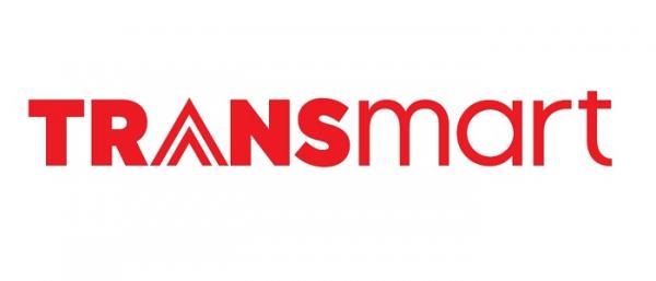 Transmart Carrefour Resinda Park Mall Karawang
