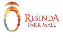 Resinda Park Mall Karawang